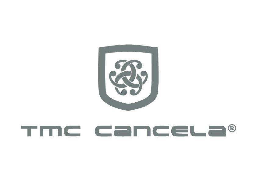 nekazal tresna markak tmc-cancela